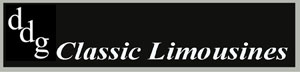 DDG Classics - Colorado Springs Limo